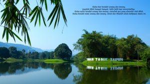 Taman-Tasik-Taiping