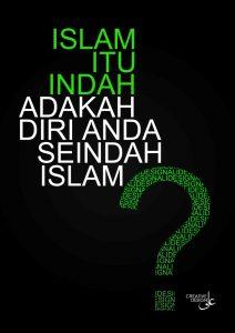 islam_itu_indah_by_boulala1415-d4yy09z