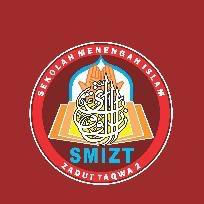 PROFAIL SMIZT LIL BANAT PUCHONG 2019