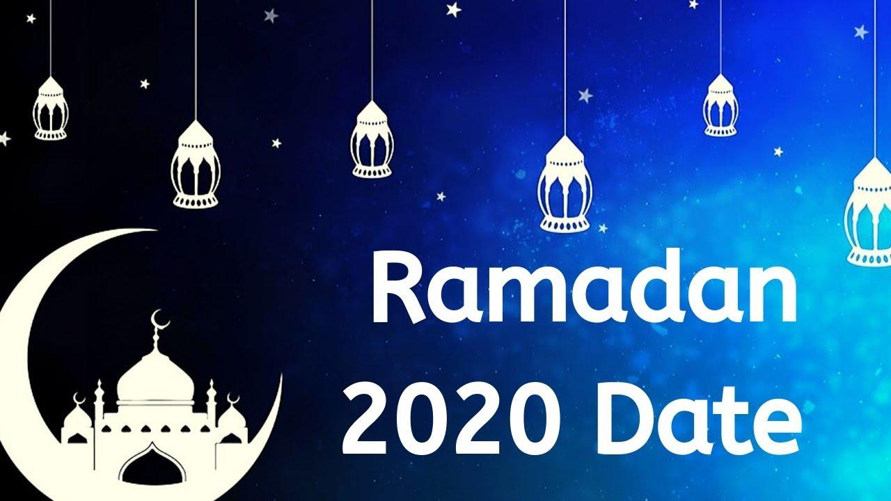 MEMOHON SUMBANGAN / TAJAAN RAMADAN DAN SYAWAL 1441 HIJRAH/2020